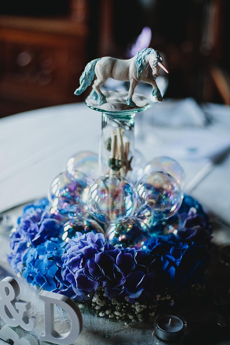 matrimonio-rimandato-allestimento-e-decorazioni-sala-interna