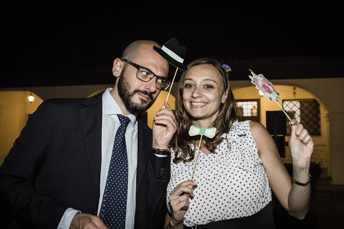 accessori-photobooth-matrimonio-cappellini-papillon