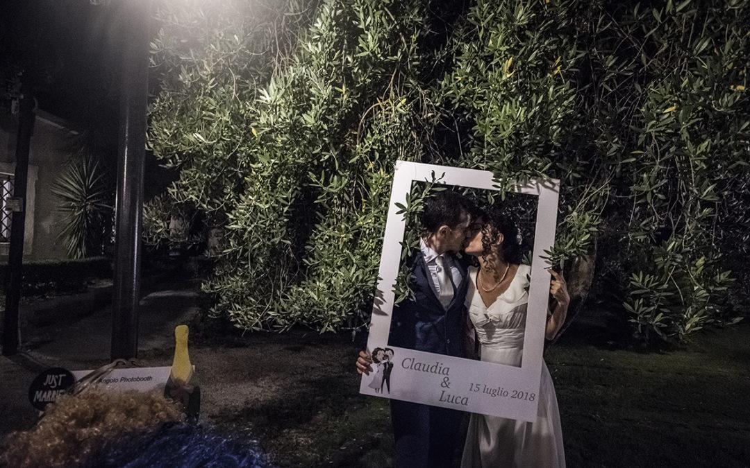 cornice-photobooth-fai-da-te-matrimonio