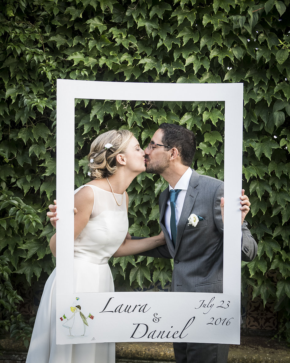 tutorial-photobooth-fai-da-te-matrimonio