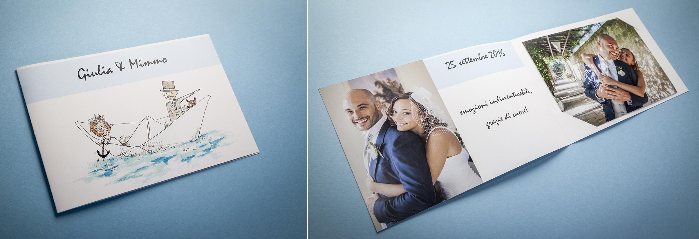 cartoncini-ringraziamento-sposi-matrimonio