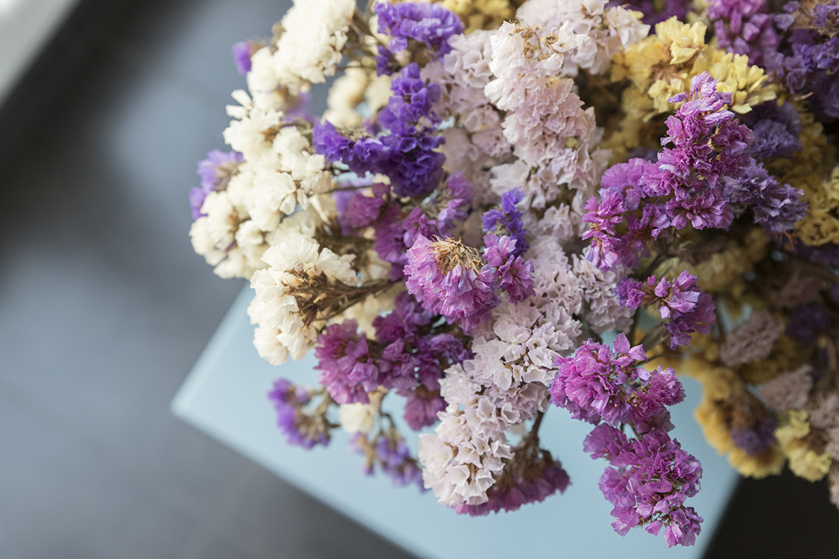 fiori-secchi-al-lancio-del-riso