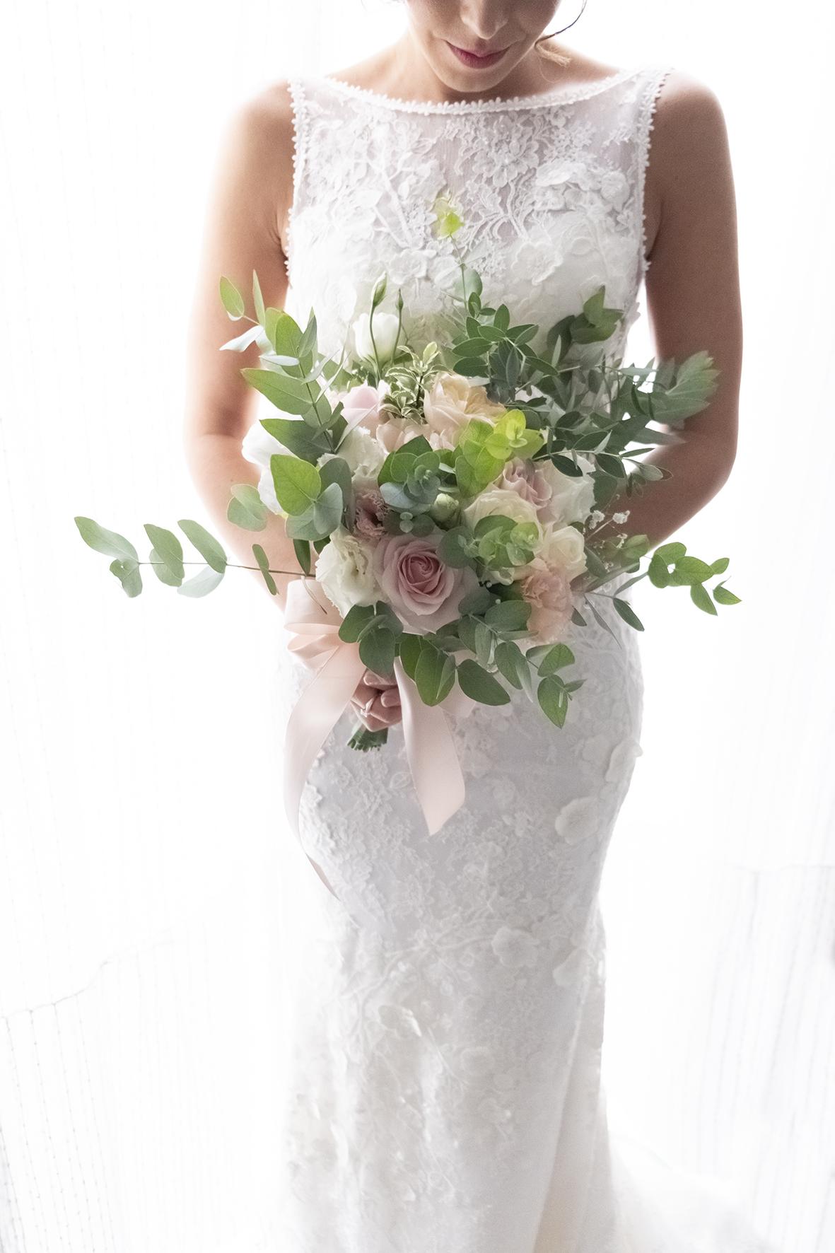 portproduzione foto di matrimonio effetto naturale