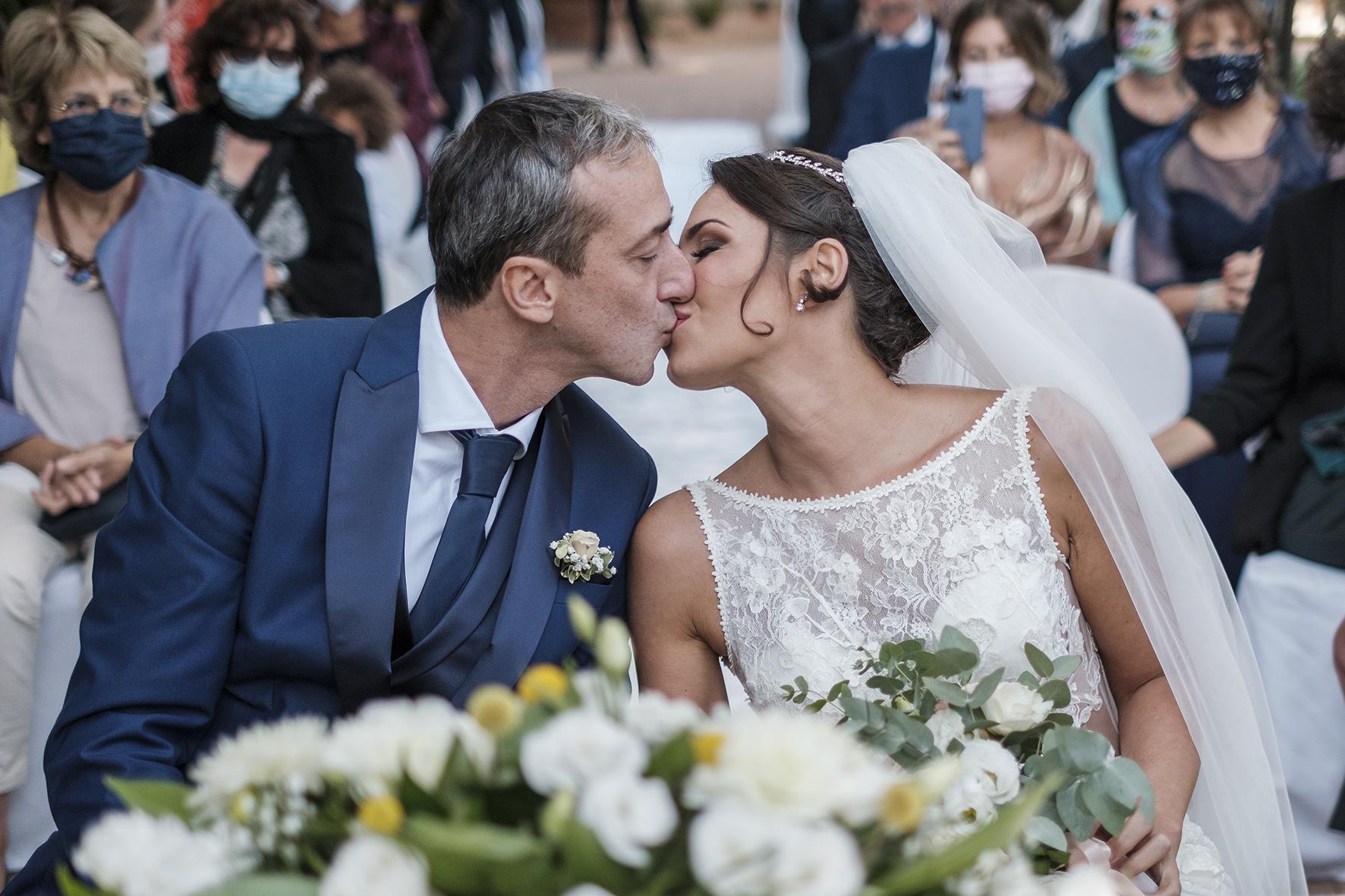 post produzione foto matrimonio il crop che salva