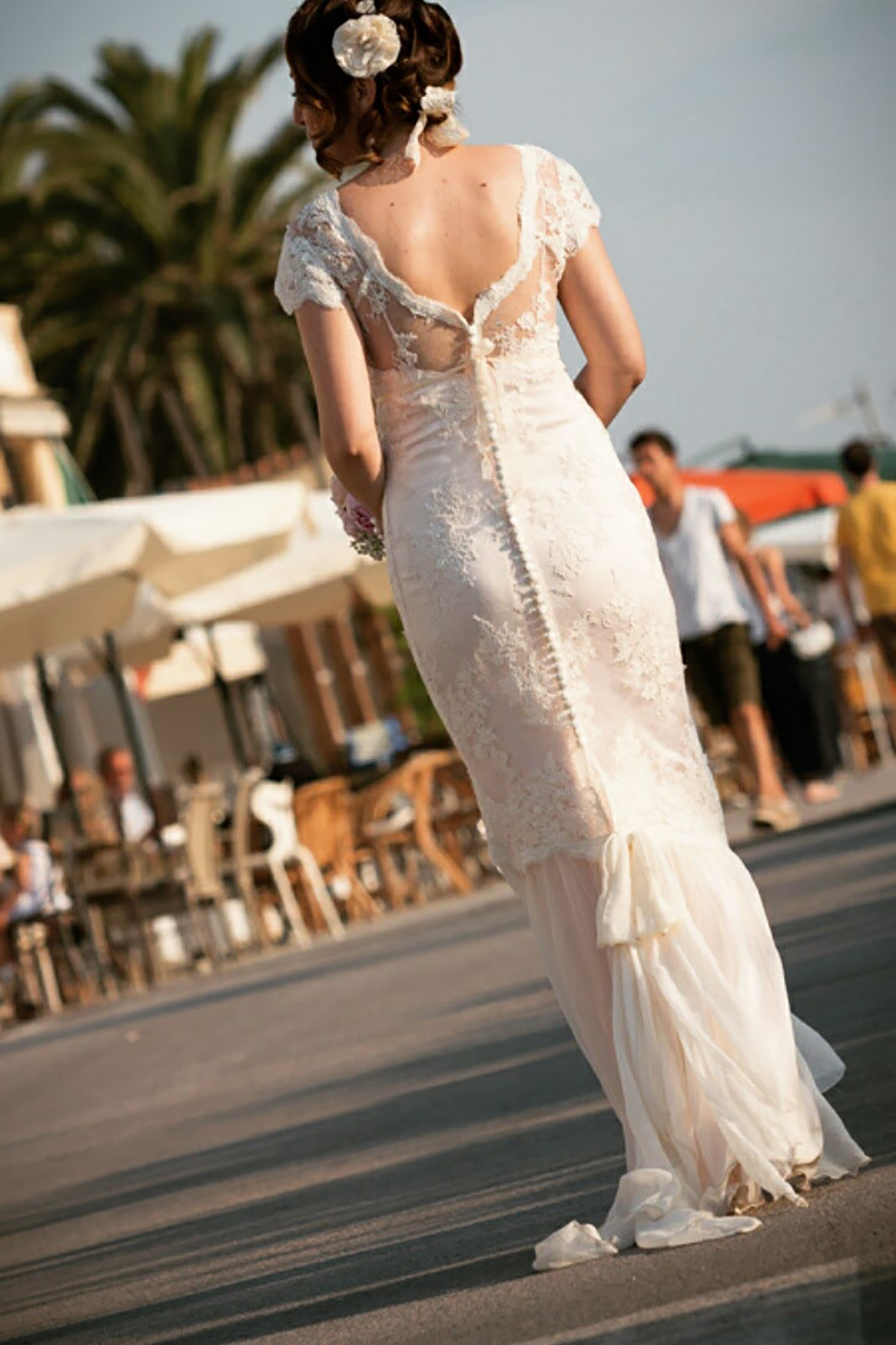 vestito da sposa su misura daisy and co